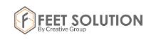 logo-feet-solution