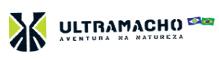 logo-ultramacho